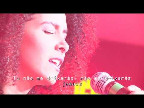 Freedom Music  | Rei Do Meu Coração / King of My Heart // Steffany Grezinger