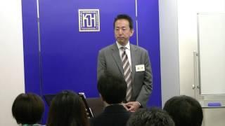 志が仕事を成功にみちびく 個の花道場 http://mekiki-konohana.me.