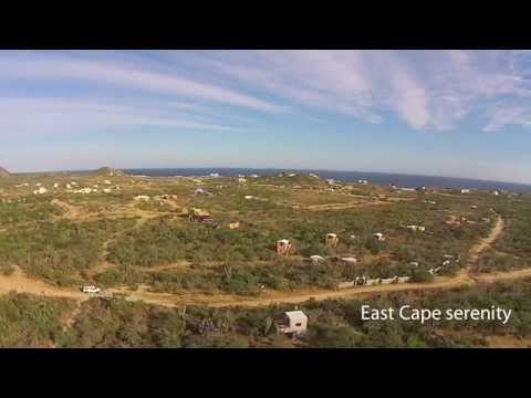 East Cape Land For Sale in Zacatitos Baja Mexico $39,000 USD