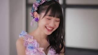 Juice=Juice/カントリー・ガールズを卒業する梁川奈々美が加入から現在...