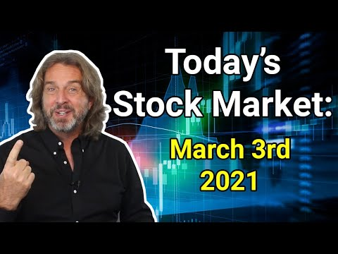 📈 Stock Market Today: ZM, NFLX, RKT and GME – Here's what you need to know: