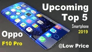 Top 5 Upcoming Smartphones in 2019 ll by technical bansh