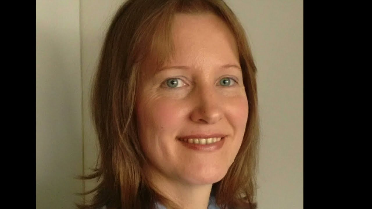 Tarr-Memorial-Interviews Dr. Verena Barth