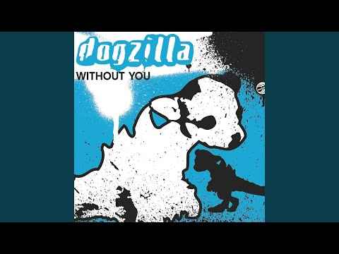 Without You Nynex & Trent Cantrelle Extended Remix
