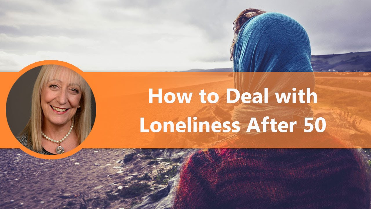 how different people deal with loneliness Loneliness is universally common human emotion, and there are many different ways for dealing with loneliness such as reading how to deal with negative people.