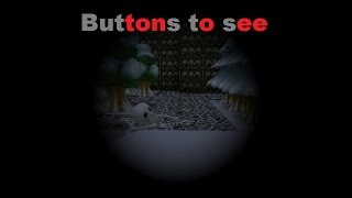 Buttons to see Trailer