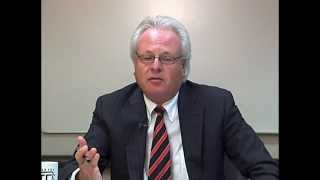 Personal Injury Law for the General Practitioner, by Dennis Simmons, Esq.