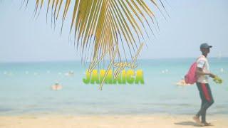 NEGRIL, JAMAICA | Cinematic Travel