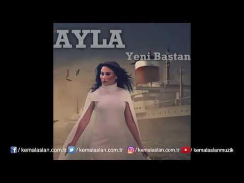 Yeni Baştan - Ayla ( Official Audio )