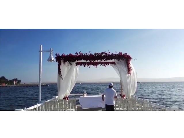 Evento Bridal Day5
