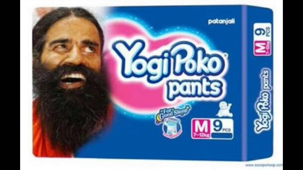 Best Joke Sites India