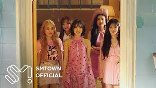 Download lagu Red Velvet 레드벨벳 음파음파 Umpah Umpah MP3