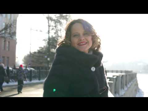 Елена Тишкова  Желания просты