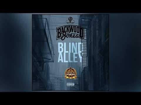 BackWood Jones - Windows
