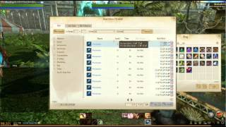 Archeage divine gifts ended moon sun points double