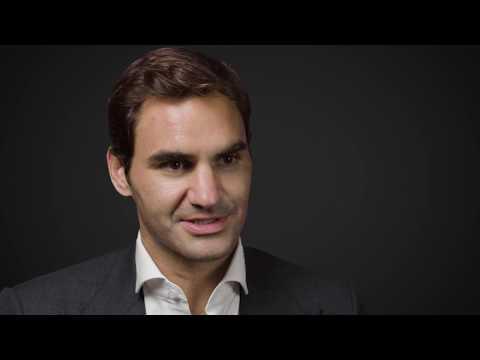 Champions reflect on AO17 | Australian Open 2018