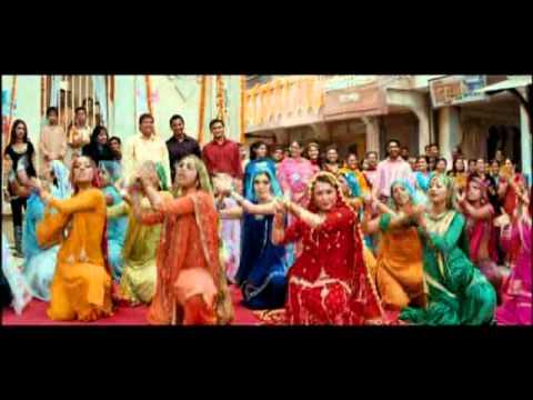 Lo Ji Hum Aa Gaye [Full Song] Ek Vivaah Aisa Bhi
