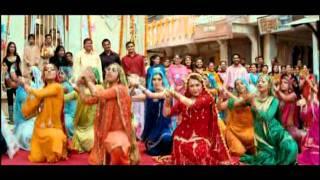 Lo Ji Hum Aa Gaye Song | Ek Vivaah Aisa Bhi