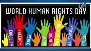 """نشرة تويتر(682): بين """"القمة الخليجية"""" واليوم العالمي لحقوق الإنسان.. ومهرجان دبي السينمائي"""
