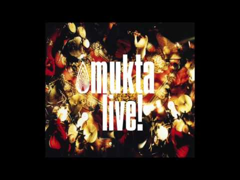"Mukta ""Live !"" (Full album)"