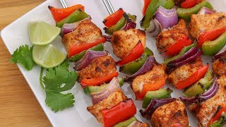 Download Mp3 3 Healthy Skewer Recipes | Summer Grilling