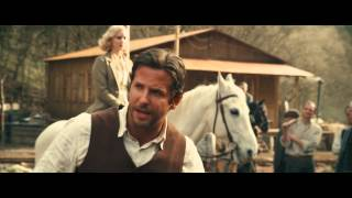 SERENA - Equal To Any Man - Film Clip