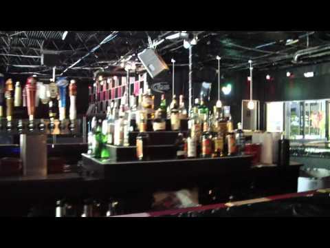 Only Zoned Nightclub in Boca Raton