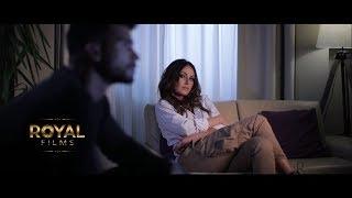 Смотреть клип Katarina Zivkovic - Ti Me Ne Vidis