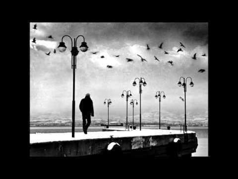 Клип МАЧЕТЕ - Нежность минус
