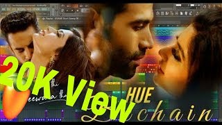 Hue Bechain Ek Haseena Ringtone MP3.Mp3 Ringtone Hindi 2018.Best Ringtone