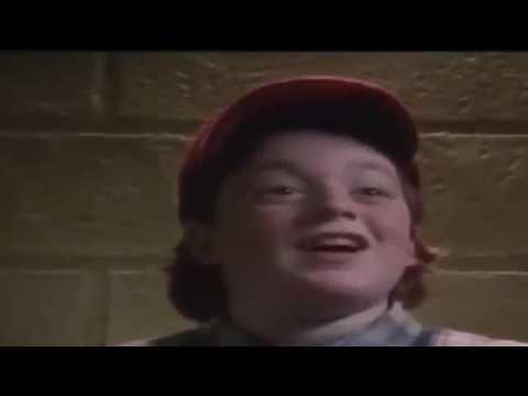Adventures of Pete and Pete, The   S3E05   Dance Fever