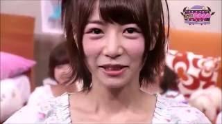 自分の満足する動画、自己満動画です。 この長さで収まる北野日奈子さん...