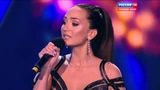 """Николай Басков,  Софи """" Ты моё счастье""""   Новая волна 2015"""