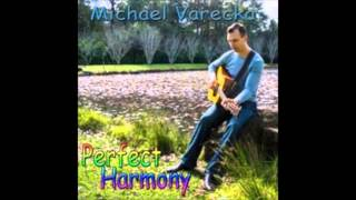 Michael Varecka - Just say yes