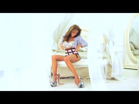 Андреа feat. Борис Дали - Едно  |  Andrea feat. Boris Dali - Edno (2011)