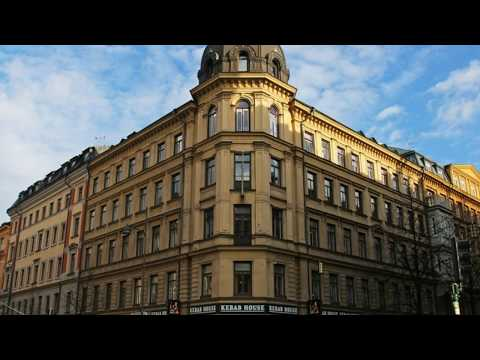 SWEDEN TOP 10 CITIES made by TOP10 CHARTS,Travel Sweden | 10 Best Places to Visit in Sweden