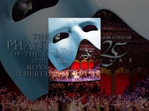 the-phantom-of-the-opera-at-the-royal-albert-hall