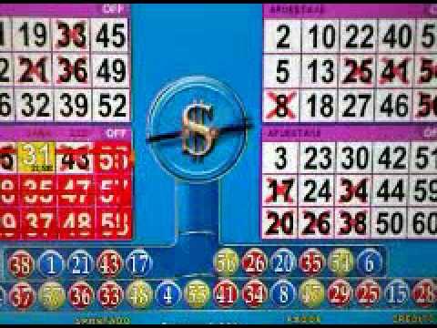 Casino big bola xalapa