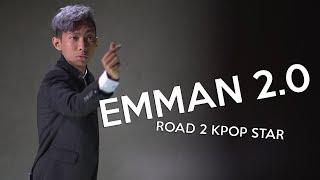 EMMAN 2.0