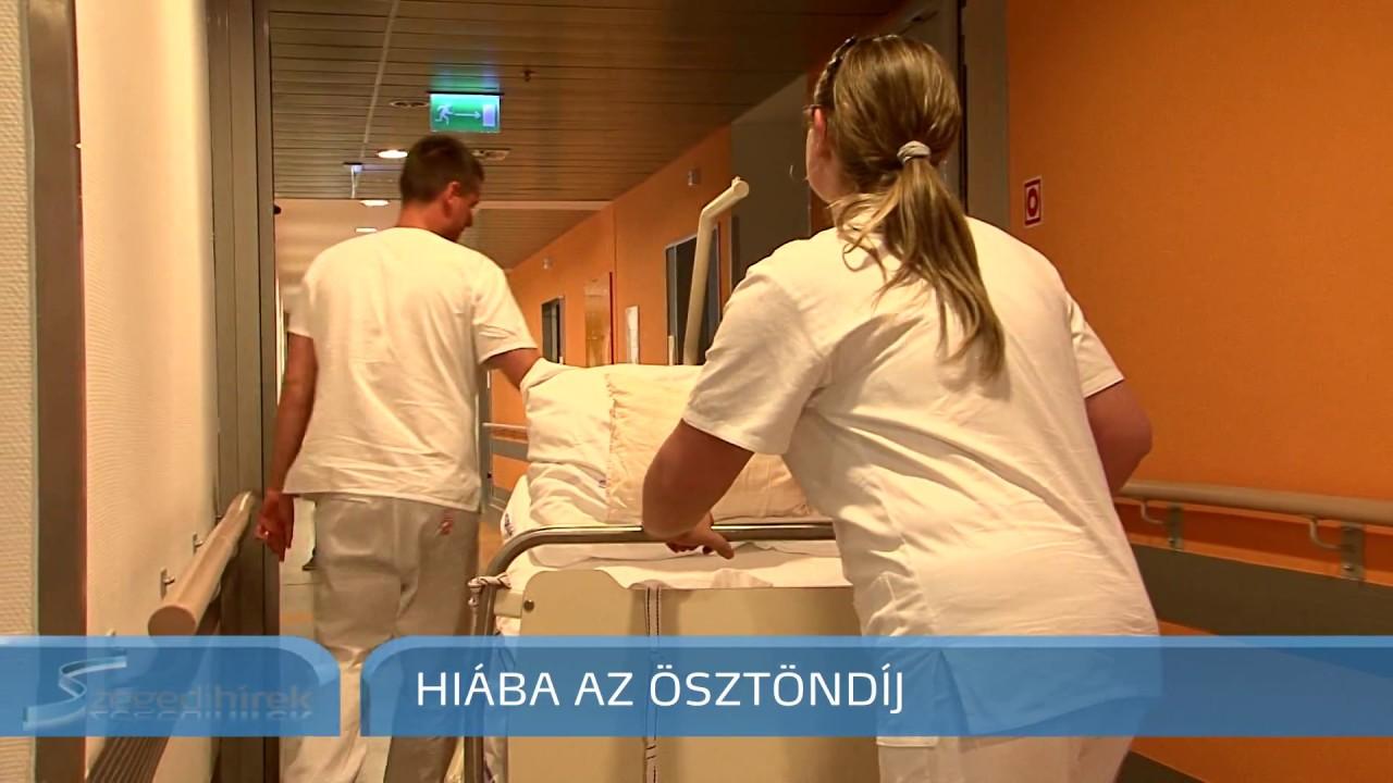 enterobiosis ápolói ellátás gyermekekben)