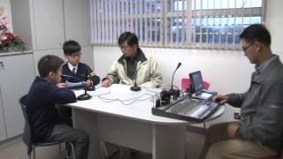 南元朗官立小學 宣傳片2013 video (updated