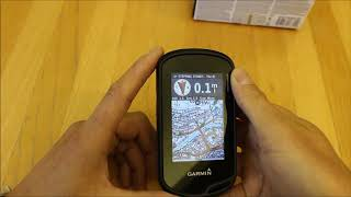 Best Top end GPS -  Oregon 750 with TOPO PRO mapping