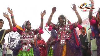 Gambar cover Gor Banjara Video , Garashagadh , SK Banjara Tv