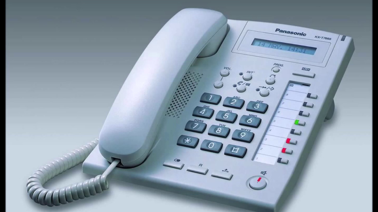 Digital Phone Ringtone | Ringtones for Android | Old Phone Ringtones