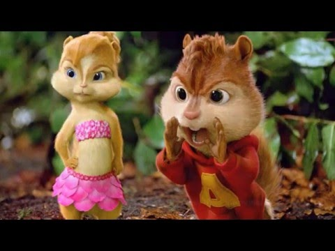 Opening this week: Sisters, Alvin and the Chipmunks 4 - Collider