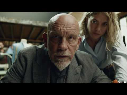 Who Is John Malkovich.com?   Get Your Domain Before It's Gone   30s