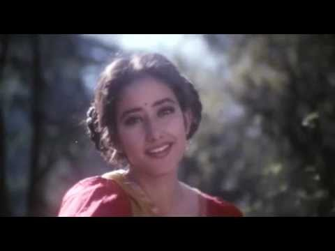 1942 A LOVE STORY HEART TOUCHING SCENE.AVI