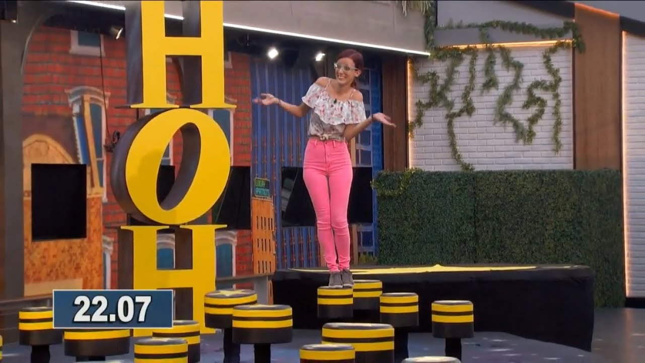'Big Brother All-Stars' live eviction (8/9/20): How to watch Sunday's ...