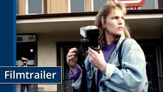 """Anfang der 1990er jahre hatte sich das kleine amateur-filmstudio """"metro-politain ahlen"""" ein ehrgeiziges projekt vorgenommen: abendfüllender spielfilm sol..."""