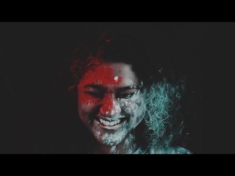 Conclusion - Shajo Tumi (Official Music Video)